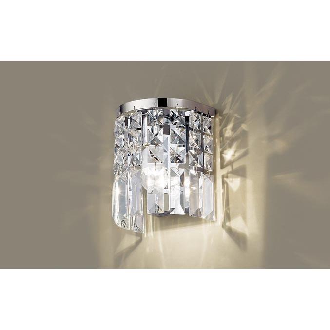 パナソニック照明器具 パナソニック照明器具 ブラケット 一般形 LGB81675 LED