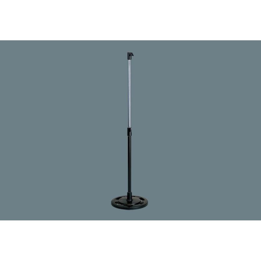 パナソニック施設照明器具 オプション NK32021K NK32021K