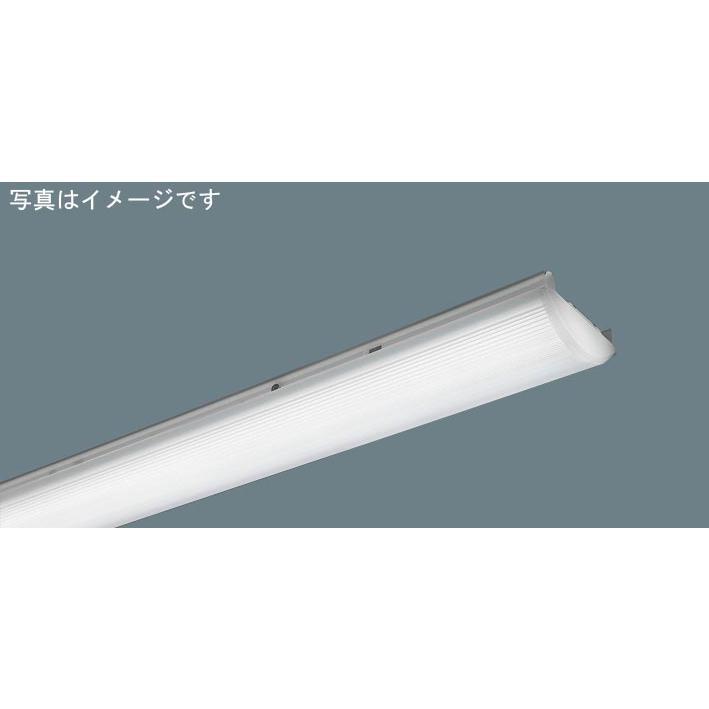 パナソニック施設照明器具 ランプ類 LEDユニット LEDユニット LEDユニット NNL4300LNTLA9 本体別売 LED 受注生産品 N区分 875