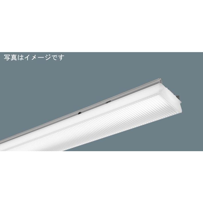 パナソニック施設照明器具 ランプ類 LEDユニット LEDユニット NNL4500KWTLE9 本体別売 LED N区分