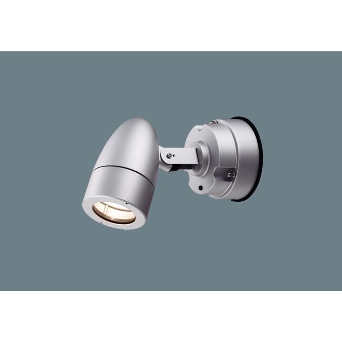 パナソニック施設照明器具 屋外灯 スポットライト NNN03600 ランプ別売 取付ボックス・カバー別売 LED H区分