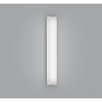 オーデリック照明器具 ポーチライト OG254509 LED
