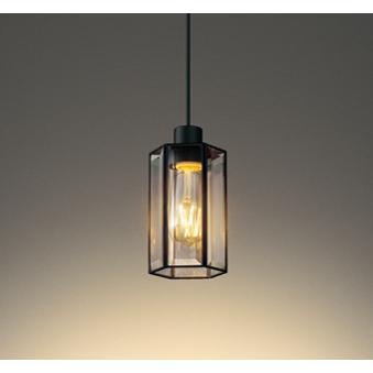 オーデリック照明器具 ペンダント OP252553LC OP252553LC OP252553LC (ランプ別梱包 NO271C) LED b60