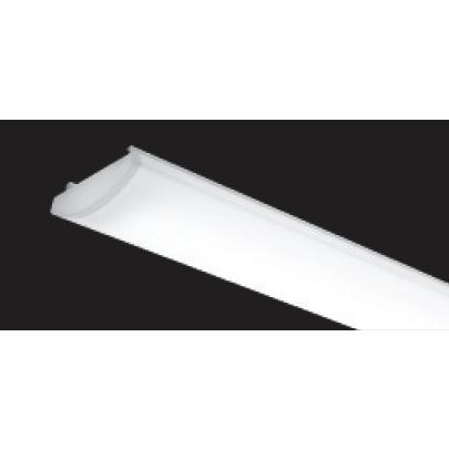 遠藤照明 遠藤照明 ランプ類 LEDユニット RAD-837N LED