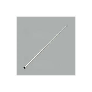 オーデリック照明器具 シーリングファン パイプのみ WF735 宅配便不可