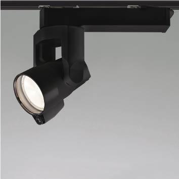 コイズミ照明器具 スポットライト WS50114L LEDT区分