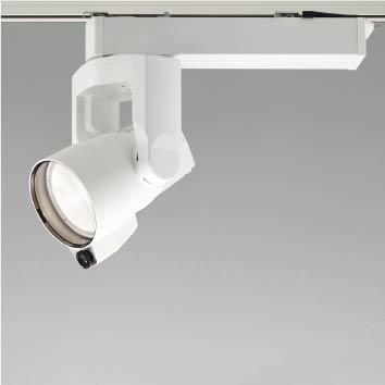 コイズミ照明器具 スポットライト WS50119L LEDT区分