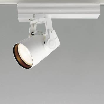 コイズミ照明器具 スポットライト WS50151L LEDT区分