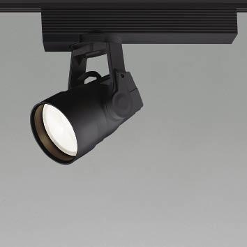 コイズミ照明器具 スポットライト WS50158L LEDT区分