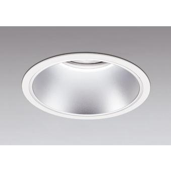 オーデリック照明器具 ポーチライト 軒下用 XD301113 電源装置・調光器・信号線別売 LED 受注生産品