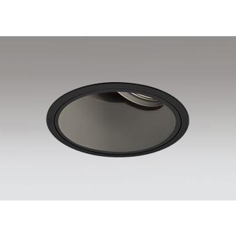 オーデリック照明器具 ダウンライト ユニバーサル XD401289 電源装置・調光器・信号線別売 LED