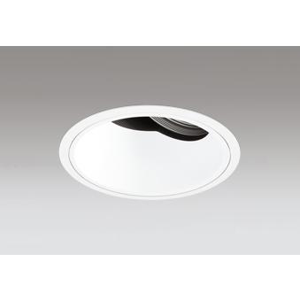 オーデリック照明器具 ダウンライト ユニバーサル XD401290 電源装置・調光器・信号線別売 LED