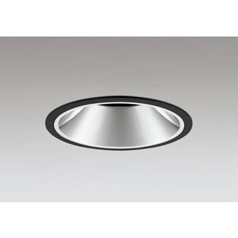 オーデリック照明器具 ダウンライト 一般形 XD401344 電源装置別売 LED