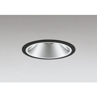 オーデリック照明器具 ダウンライト ユニバーサル XD402212 電源装置別売 電源装置別売 電源装置別売 LED 1ab