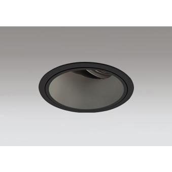 オーデリック照明器具 ダウンライト ユニバーサル XD402467H 電源装置別売 LED