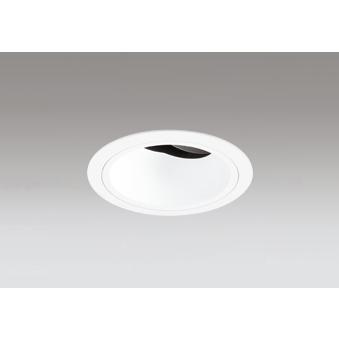 オーデリック照明器具 ダウンライト ユニバーサル XD403571BC 電源装置別売 LED