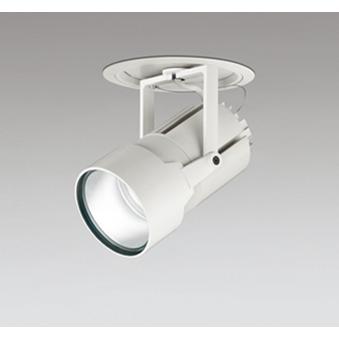 オーデリック照明器具 ダウンライト ダウンライト ダウンライト ユニバーサル XD404021 電源装置別売 LED d0e