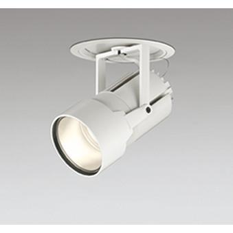 オーデリック照明器具 ダウンライト ユニバーサル XD404023 XD404023 XD404023 電源装置別売 LED c03