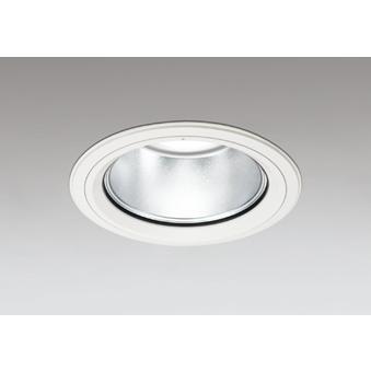 オーデリック照明器具 ポーチライト 軒下使用可 XD404033H 電源装置・調光器・信号線別売 LED