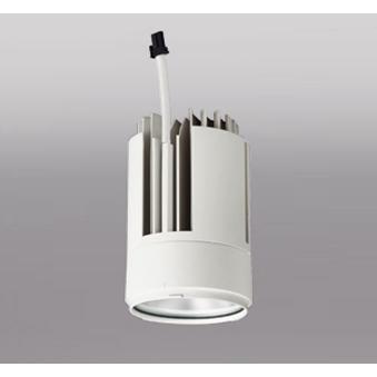 オーデリック照明器具 ランプ類 LEDユニット XD424005 交換用光源ユニットのみ LED