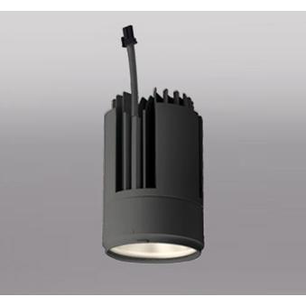 オーデリック照明器具 ランプ類 LEDユニット XD424008H 交換用光源ユニットのみ LED