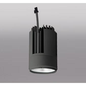 オーデリック照明器具 ランプ類 LEDユニット XD424010 交換用光源ユニットのみ LED