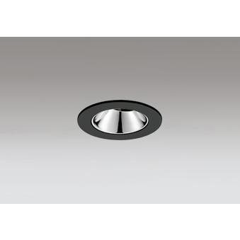 オーデリック照明器具 ダウンライト ユニバーサル XD604140HC LED