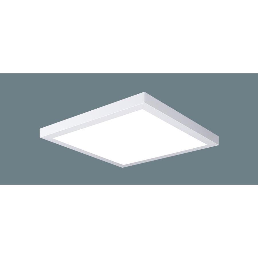 パナソニック施設照明器具 ベースライト 一般形 XL685PFULA9 XL685PFULA9 (NNFK46013+NNFK48501LA9) LED N区分