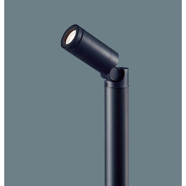 パナソニック照明器具 屋外灯 ガーデンライト XLGE7612LE1 (LGW40161LE1+HK25402B) LED