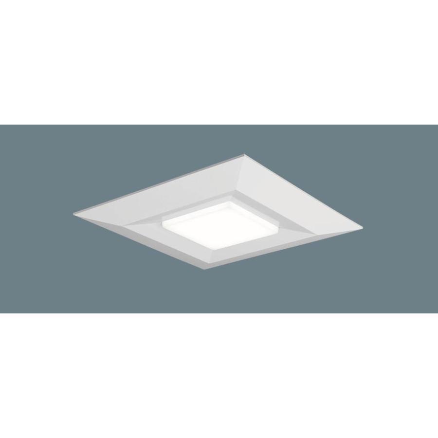 パナソニック施設照明器具 ベースライト ベースライト 一般形 XLX181DKNJRZ9 (NNLK10572J+NNL1810KNRZ9) LED N区分