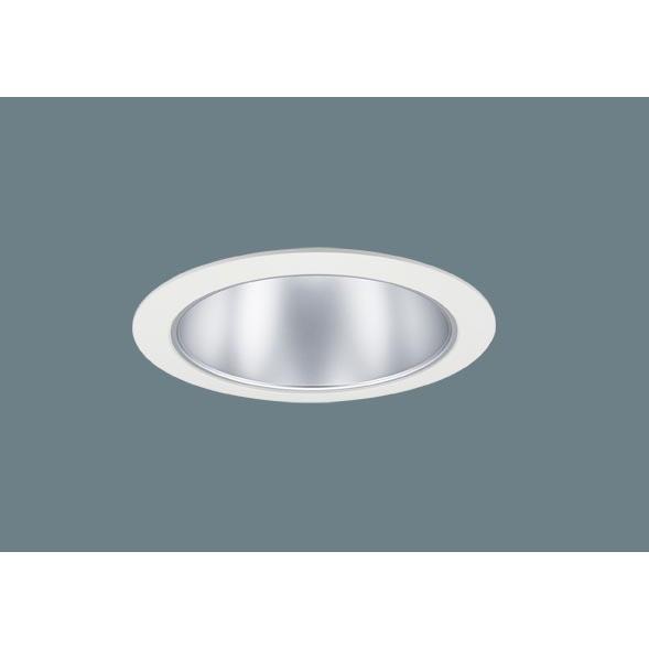 パナソニック施設照明器具 ダウンライト 一般形 XND9962SNKLR9 (NDN97650SK+NNK99002NLR9) LED N区分