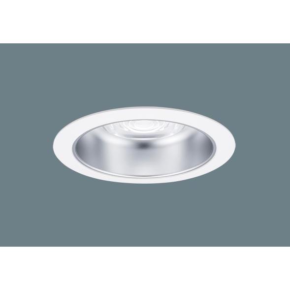 パナソニック施設照明器具 ダウンライト 一般形 XND9984SLKLR9 (NDN97823SK+NNK99002NLR9) LED 受注生産品 N区分