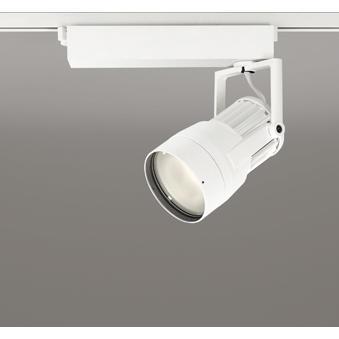 オーデリック照明器具 スポットライト XS411177 LED