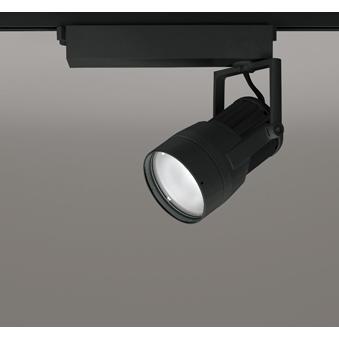 オーデリック照明器具 スポットライト XS411186 LED