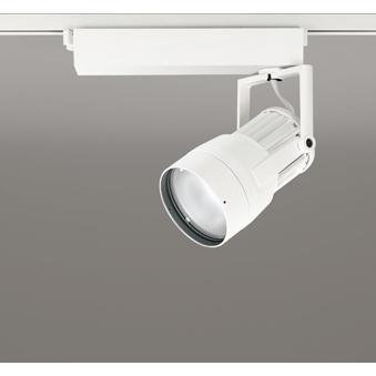 オーデリック照明器具 スポットライト XS411200 LED