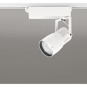 オーデリック照明器具 スポットライト XS412125 LED
