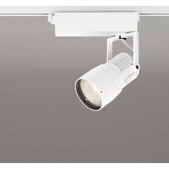 オーデリック照明器具 スポットライト XS412159H LED