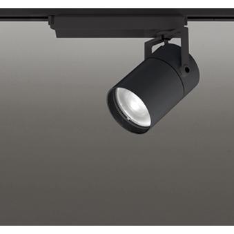 オーデリック照明器具 スポットライト XS511132 LED