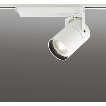 オーデリック照明器具 スポットライト XS511153BC XS511153BC リモコン別売 LED