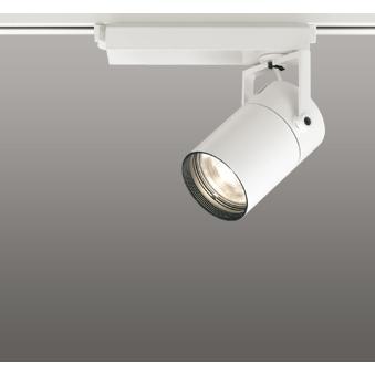 オーデリック照明器具 スポットライト XS512121HC LED