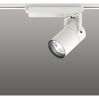 オーデリック照明器具 スポットライト XS512125 LED