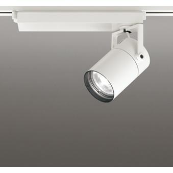 オーデリック照明器具 スポットライト XS512189BC リモコン別売 LED