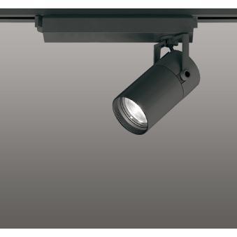 オーデリック照明器具 スポットライト XS513112BC リモコン別売 リモコン別売 リモコン別売 LED a8c