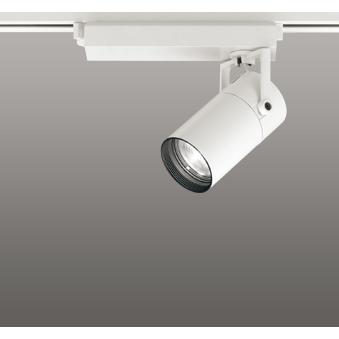 オーデリック照明器具 スポットライト XS513117HC LED
