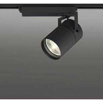 オーデリック照明器具 スポットライト XS513186BC リモコン別売 LED