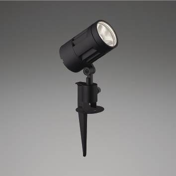 コイズミ照明器具 屋外灯 ガーデンライト XU49108L LEDT区分