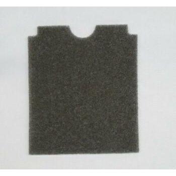 象印 除湿乾燥機用 フィルター 733689-00