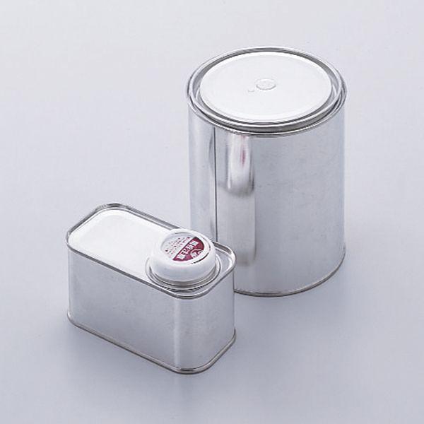 すべり止め塗料溶剤 SVT-1000