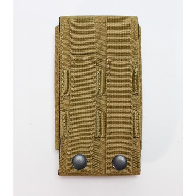 i-loop 大容量 防水 3WAY ウエストバッグ フィッシングバッグ 用 スマホ ポーチ スマホケース iphoneケース ポーチ iphone7 plus iphone7s plus 対応|kurasupe|05