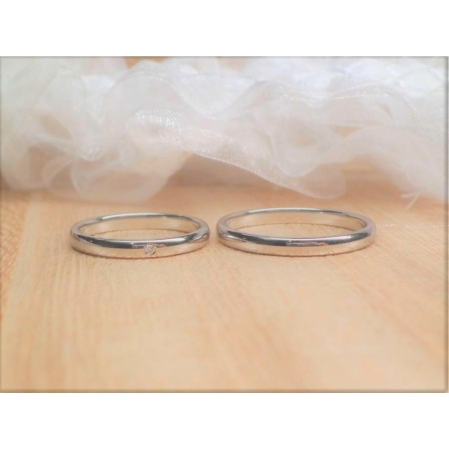 通販 PT 低価格結婚指輪 マリッジリング PT マリッジリング 低価格結婚指輪 ペアリング, 犬猫用サプリrashiku-rashiku:08fe9922 --- airmodconsu.dominiotemporario.com
